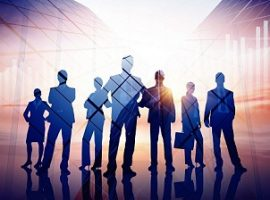 پرسشنامه ساختار سازمانی رابینز
