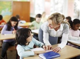 پرسشنامه مهارت های اجتماعی (نسخه معلم) گرشام و الیوت
