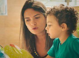 پرسشنامه مهارت های اجتماعی (نسخه والدین) گرشام و الیوت
