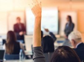 پروتکل آموزش هوش هیجانی