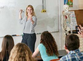 پروتکل آموزش مهارت های زندگی