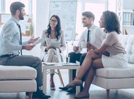 پرسشنامه ارتباطات اجتماعی زبوف