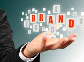 پرسشنامه ارتباطات نام تجاری زهیر و همکاران
