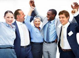 پرسشنامه تعهد شغلی شاو