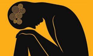 پرسشنامه رایگان اضطراب وجودی لارنس گود