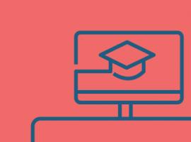 پرسشنامه مدیریت دانش زاک و همکاران
