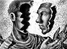 پرسشنامه خویشتن شناسی دیوید وتن و کیم کامرون
