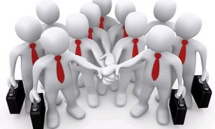 پرسشنامه رایگان رفتارشهروندی سازمانی