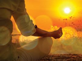 پرسشنامه نگرش و توانايی معنوی