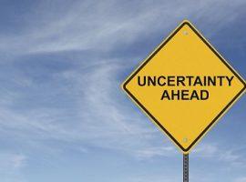 پرسشنامه عدم اطمینان محیطی ویکتور و همکاران
