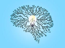 پرسشنامه قابلیت های مدیریت دانش