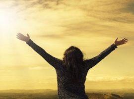 پرسشنامه تصویر ذهنی از خدا