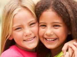 "<span itemprop=""name"">پرسشنامه همدلی بهر و تحلیل بهر کودکان (رایگان)</span>"