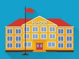 پرسشنامه طرح تعالی مدیریت مدرسه
