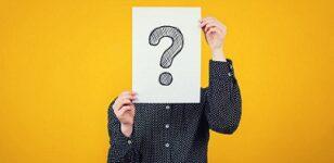 پرسشنامه عوامل موثر بر انتخاب برند
