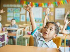 پرسشنامه راهبردهای توانمندسازی مدارس با تاکید بر نظام مراقبت اجتماعی