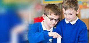 پرسشنامه عوامل موثر بر توانمندسازی مدارس با تاکید بر نظام مراقبت اجتماعی