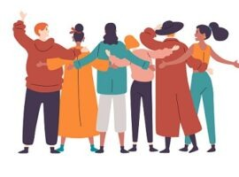 پرسشنامه استفاده از رسانه بر احساس امنیت اجتماعی زنان