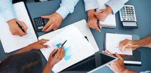 پرسشنامه قابلیت های استفاده از تکنیک های حسابداری مدیریت