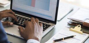 پرسشنامه محدودیت های استفاده از تکنیک های حسابداری مدیریت